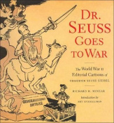 Dr Suess Goes To War