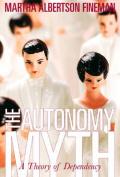 The Autonomy Myth