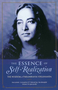 Essence of Self Realization