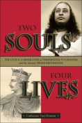 Two Souls: Four Lives