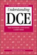 Understanding DCE