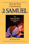 2 Samuel Commentary