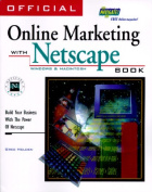 Official Online Marketing with Netscape