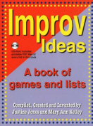 Improv Ideas