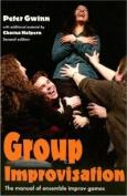 Group Improvisation