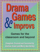 Drama Games and Improves