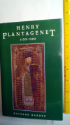 Henry Plantagenet: A Biography