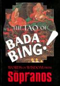 The Tao of Bada Bing