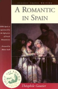 A Romantic in Spain (Lost and Found