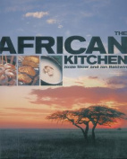 The African Kitchen