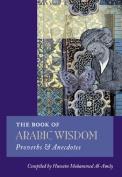 The Book of Arabic Wisdom