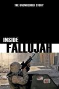Inside Fallujah