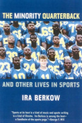 The Minority Quarterback