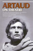 Artaud on Theatre