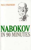 Nabokov in 90 Minutes