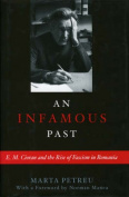 An Infamous Past