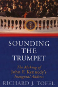 Sounding the Trumpet
