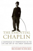 The Essential Chaplin