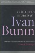 Ivan Bunin: Collected Stories