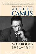 Notebooks 1942-1951