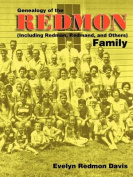 Genealogy of the Redmon Family