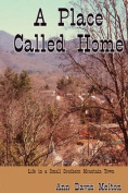 A Place Called Home