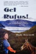 Get Rufus!