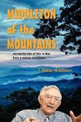Middleton of the Mountains