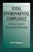 Total Environmental Compliance