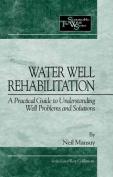 Water Well Rehabilitation
