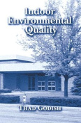 Indoor Air and Environment Quality