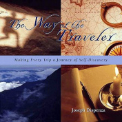 The Way of the Traveler