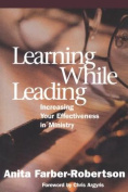 Learning While Leading