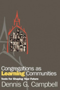 Congregations as Learning Communities
