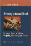 Becoming the Blessed Church
