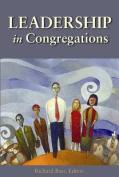Leadership in Congregations
