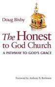 The Honest to God Church