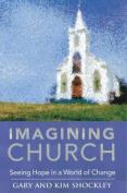 Imagining Church