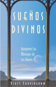 Suenos Divinos [Spanish]