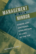 Management in the Mirror