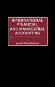 International Financial and Managerial Accounting