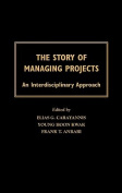 The Story of Managing Projects
