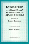 Encyclopedia of Islamic Law
