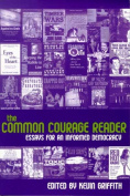 The Common Courage Reader
