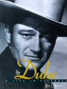 Duke: a Life in Pictures