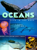 Oceans: Life in the Deep