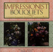 Impressionist Bouquets