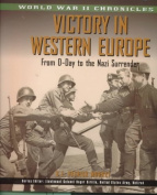 Victory in Western Europe - Wo