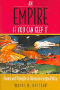 An Empire If You Can Keep it