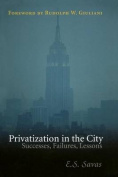 Privatization in the City